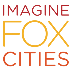 Imagine Fox Cities